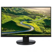 """27"""" Acer K272HL Ebid 1080p LED Monitor"""