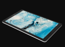 Lenovo Android Tablets