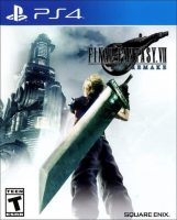 GameFly PS4 Games (Used): Death Stranding $18 Final Fantasy 7 Remake