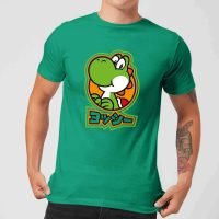 Select Officially Licensed Men's Women's & Kid's Graphic T-Shirts