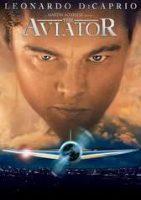 VUDU Digital HDX Films: The Aviator Insomnia Snakes on a Plane Spawn