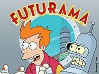 Futurama: Season 1 (Digital SD TV Show)