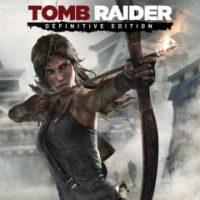 PS4 Digital Games: Titanfall 2: Ult. Ed. $4.50 Tomb Raider: Def. Ed.