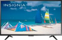 "40"" Insignia NS-40D510NA21 LED HDTV"