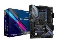 ASRock B550 Extreme4 AMD ATX Motherboard