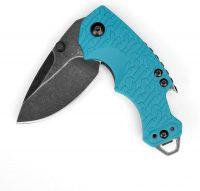 "Kershaw Pocket Knives: Shuffle II 2.6"" Folding Knife"