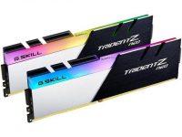 32GB (2x16GB) G.SKILL Trident Z Neo Series RGB DDR4 3600 Desktop Memory