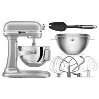 Sam's Club Members: KitchenAid Professional 5 Plus Stand Mixer + Baker's Bundle