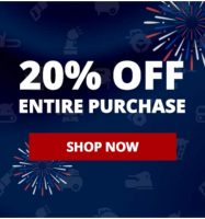 Direct Tools Outlet: Additional Savings Sitewide