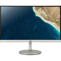 "27"" Acer CB2 Series 2560x1440 1ms 75Hz FreeSync IPS Monitor"
