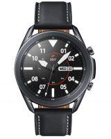 Samsung Galaxy Watch 3 45mm GPS Smart Watch (Mystic Black)