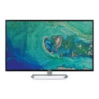 """31.5"""" Acer EB321HQ ABI 1080p IPS LED Monitor"""