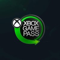 Xbox Game Pass: EA Play Service Getting Added (Launching Holiday 2020) *New Members Join for $1 First Month*