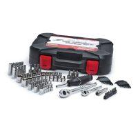 92-Piece Husky Mechanics Tool Set