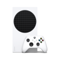 **Upcoming** Microsoft Xbox Series X & S Console Pre-order (Live at 11am EST 9/22/2020) at Microsoft Store