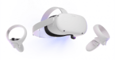 Oculus Quest 2 Preorders Live at Oculus Store / Best Buy / Amazon - $299 for 64gb or $399 for 256gb $300