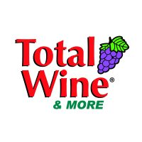 AMEX offers: TotalWine.com $30 off $150