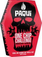 2020 Paqui One Chip Challenge - $6.99