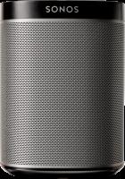 Sonos Play:1 Compact WiFi Speaker (Refurbished)