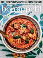 Magazines: Popular Mechanics $5.75/yr Consumer Reports $16/yr Bon Appetit