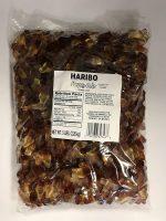 5-Lbs Haribo Goldbears Gummi Candy $10.80 5-Lbs Haribo Happy Cola Gummi Candy