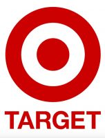 Target: Select Movies Books & Music