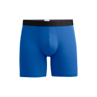 MeUndies: 1st Pair of Men's Boxers/Briefs or 1st Pair of Women's Panties