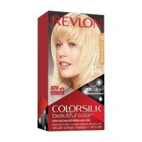 Revlon ColorSilk Permanent Hair Color Dye (Various)
