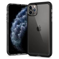 75% OFF on Caseology Apple iPhone / Galaxy / Pixel Case and Screen Protectors - $5.99 + Free Shipping