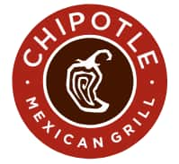 Chipotle-Buy one get one free entree 10/29-10/31 10$