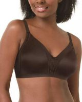 Women's Bras: Maidenform Playtex Bali and Vanity Fair