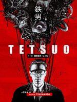 Digital HD Films: Tetsuo - The Iron Man or Kotoko