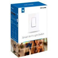 TP-Link HS200 Smart WiFi Light Switch
