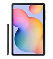"256GB Samsung Galaxy Tab S7 11"" WiFi Tablet w/ S Pen (Mystic Black)"
