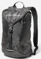Eddie Bauer Stowaway Packable Bags: Waistpack $8 30L Pack $16 20L Ruck Pack