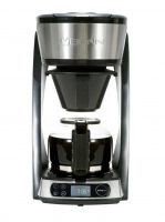 BUNN 10-Cup Heat N' Brew Programmable Coffee Maker