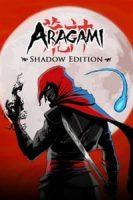 Xbox One/360 Digital Games: Aragami: Shadow Edition