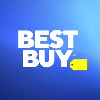 Best Buy Black Friday 2020 Newspaper Ad Scan: *Starts Sunday 11/22/20*