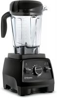 Vitamix Professional Series 750 Blender w/ 64oz. Container