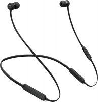 Beats by Dr. Dre BeatsX Wireless Earphones (Black or Satin Silver)
