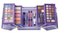 60-Piece Ulta Beauty Box: Artist Edition (Purple or Pink)