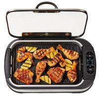 PowerXL Smokeless Grill Pro + $15 Kohl's Cash