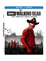 The Walking Dead The Complete Ninth Season (Blu-ray + Digital)