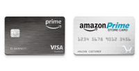 Amazon Prime or Prime Store Card Members: Select Toys Electronics & More