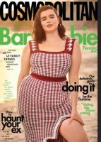 Magazines: Food Network (10 issues) $6/year Cosmopolitan (40 issues)