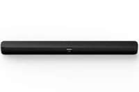 "36"" TCL Alto 7 2.0 Channel Home Theater Sound Bar with Built-In Subwoofer"