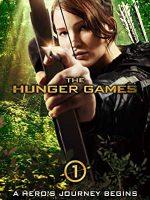 The Hunger Games (4K UHD Digital)