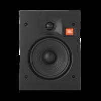 "JBL Arena 6IW Premium In-Wall Loudspeaker with 6-1/2"" Woofer (Single)"