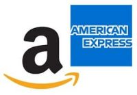 Amex Offers: Each $1 Spent at Amazon & Earn Membership Rewards Points (Up to 3K)