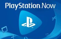 12-Month PlayStation Now Cloud Gaming Subscription for PS4/PC (Digital Code)